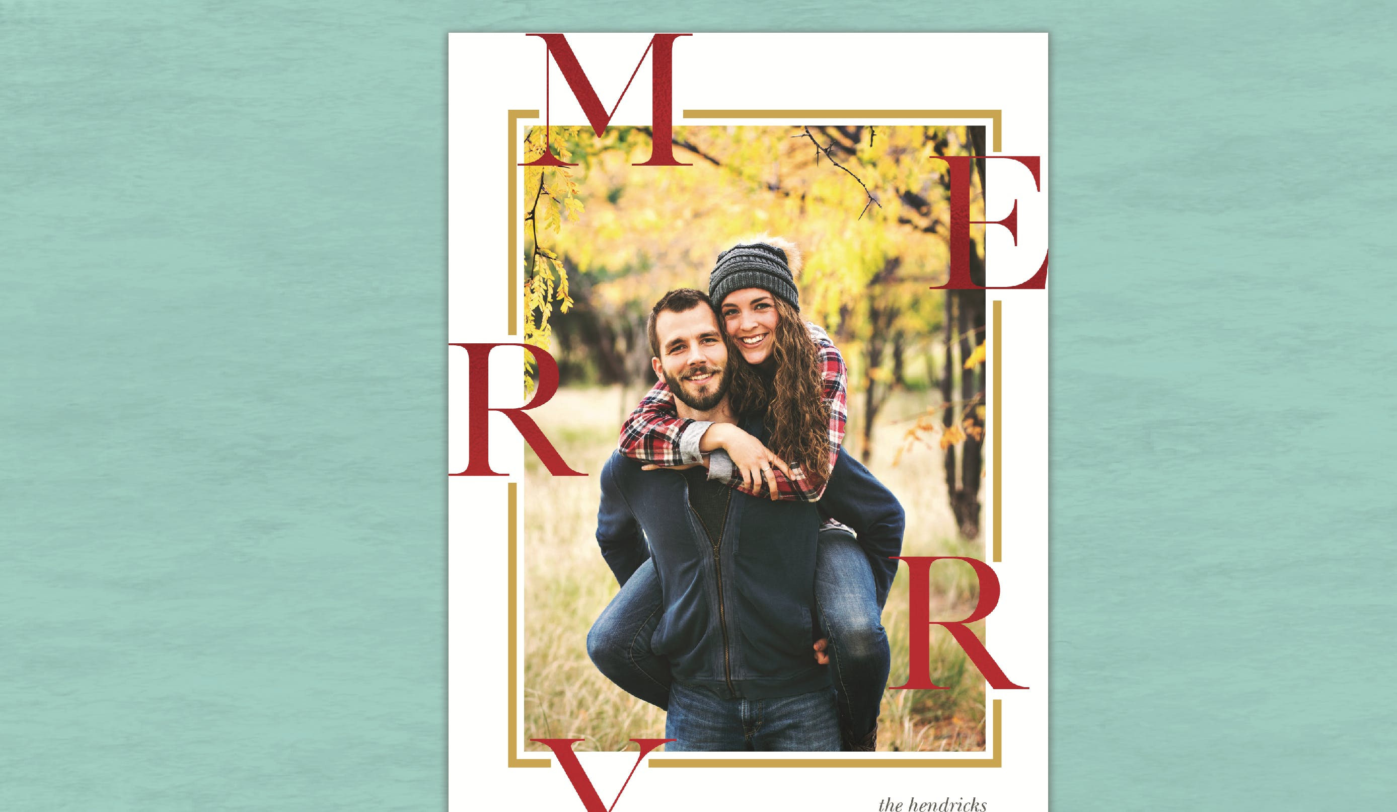 Printswell invitations announcements holiday cards more our current favorites m4hsunfo