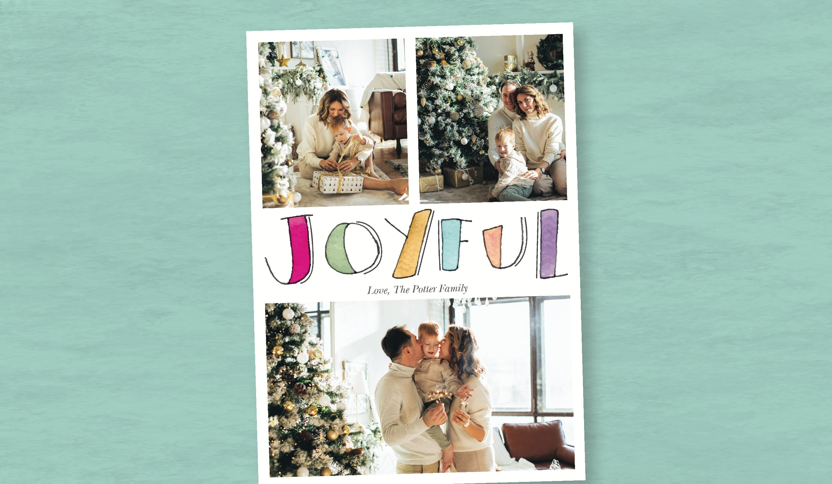 Printswell Invitations Announcements Holiday Cards More