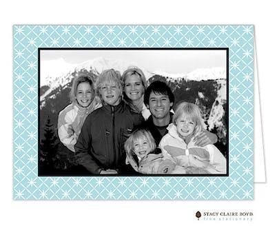 Twinkle-Frost Card